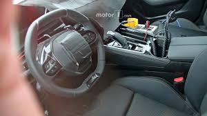 2018 peugeot cars.  cars 2018 peugeot 508 spy photo  for peugeot cars