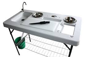 portable kitchen sink plus view larger portable kitchen sink for philippines bij portable kitchen sink