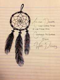 Dream Catcher Sayings Dream Catcher Tumblr Quotes Inspirational Quotes Gallery 48