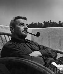 best faulkner images writers poet and william  william faulkner