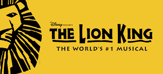 Lion King Cleveland Seating Chart Disneys The Lion King Triumphantly Returns To Cleveland In