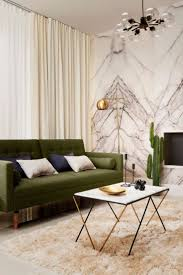 Daniela Tasca York, interior stylist and winner of the 2017 Great Interior  Design Challenge,