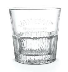 tumbler glas glass 8 oz set bm emoji tumbler glas glass set