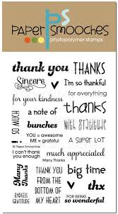 essay on gratitude gratitude essay essay service