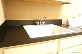sightly painting bathroom countertops painting bathroom cabinets with spray paint com