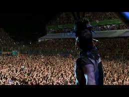 <b>Iron Maiden</b> - <b>Powerslave</b> (Flight 666) [HD] - YouTube