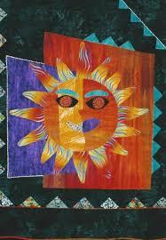 New Exhibit at Cedarburg quilt museum :: Cedarburg, WI & Cedarburg Quilt Museum Adamdwight.com