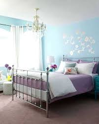 bedroom wall decorating ideas blue. blue walls bedroom ideas light decorating 7 accent . wall e