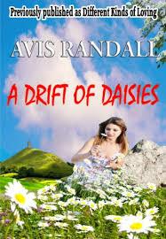 A Drift of Daisies eBook: Randall, Avis: Amazon.co.uk: Kindle Store