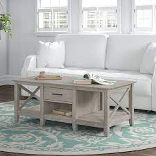 Good quality in great shape. Buy Coffee Tables Online At Overstock Our Best Living Room Furniture Deals