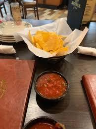 azteca mexican restaurant d oro 154