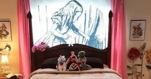 disney bedrooms. disney bedrooms d