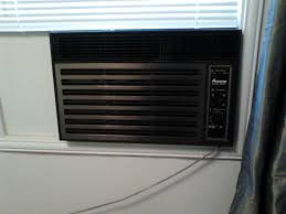 window air conditioner heat pump buckeyebride com window air conditioner heater additionally amana heat pump air 416a8a