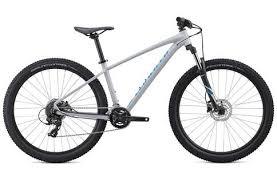 Specialized 29er Size Chart Specialized Pitch 650b 2020 Mountain Bike