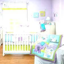 grey nursery bedding elephant grey and white nursery bedding and curtains