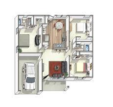 master bedroom with bathroom floor plans. Master Bedroom And Bathroom Floor Plans With Walk In Closet