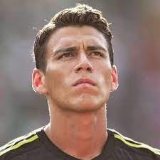 Find the perfect hector moreno stock photos and editorial news pictures from getty images. Hector Moreno On Twitter