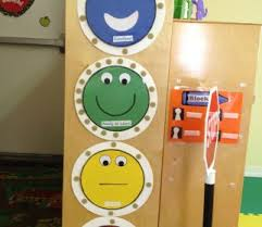 Classroom Management Chart Pre K Behavior Chart E2 80 A6 Start The Year Presc Classroom