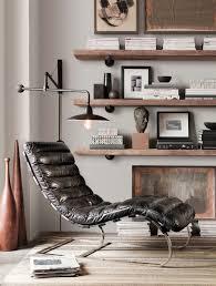 mens bedroom furniture.  bedroom best  and mens bedroom furniture