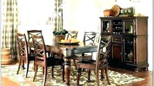 under dining table rugs dining room area rugs farmhouse round dining large rugs for dining room