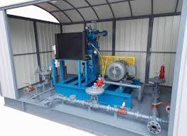natural gas compressor. 13 · natural gas compressor