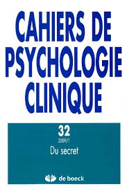 Philippe Lydia éric Et Les Autres Cairninfo