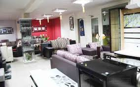 Small Picture The Seven Star Furniture And Home Decor in Kalewadi Pune 411017