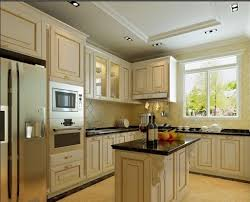 Kitchen Cabinets Whole Wholesale Kitchen Cabinets Pa Kitchen Cabinets Whole Designalicious