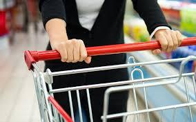 Image result for Intenção de Consumo das Famílias cai 0,7% entre maio e junho