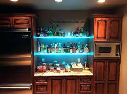 led glass shelf lighting glass shelf lighting led glass shelf lighting bar shelves lighting led glass led glass shelf