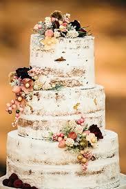 Wedding Anniversary Cake Ideas Pinterest Kemixclub