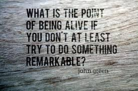 John Green Quotes (@JohnGreenQuotes) | Twitter