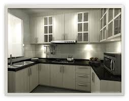 Lino Flooring Kitchen Kitchen Vinyl Flooring Home Decorating