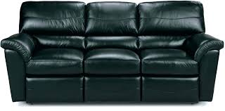 black leather lazy boy recliner design of sofa la z recliners time full r