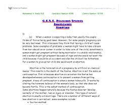 harvard college essay prompt organic food market business plan harvard college essay prompt image 5