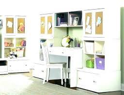 ikea office accessories. Ikea Wall Desk Unit Computer Units With Plan 5 Office Accessories N