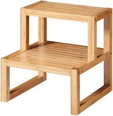 Natur Bambus Bad Dusch Hocker Online Kaufen Möbel Suchmaschine