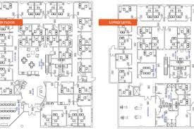 office space floor plan creator. Rent An Office Space St Louis: See . Floor Plan Creator