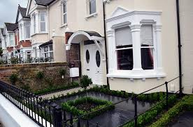 Small Picture Fulham Paving Landscape Garden Design Chelsea and Fulham SW6