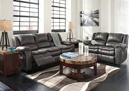Furniture & Sofa Ashley Furniture Evansville
