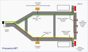 gmc 7 pin connector wiring diagram dolgular com 4 way trailer wiring at 7 Way Trailer Plug Wiring Diagram Gmc