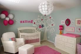 best baby bedroom theme ideas on custom ba decorating picture of