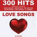 Love Songs: Remember - Teenage Love Songs