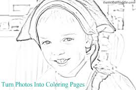 Small Picture hello Wonderful 6 COLORING PAGE IDEAS WITH FREE PRINTABLES
