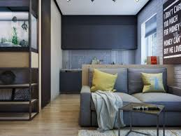 apartments design district dallas. Interior:Stunning Design District Apartments Pleasant Apartment Dallas As Objectives P