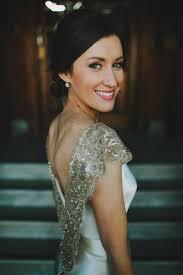 istant emily doyle makeup artist sydney bridal wedding hair mobile