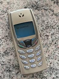 Nokia 6510 in 67227 Mörsch for €40.00 ...