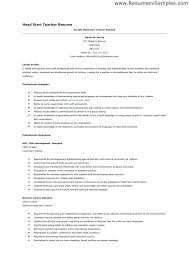 How To Start A Resume Mesmerizing Accounting Cover Letter Resume Example How To Start A Covering For
