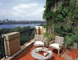 Take a Tour of Robert Redford\u0027s New York City House ...
