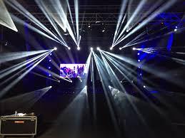 картинки легкий ночь Спортивное снаряжение сцена контрольная  легкий ночь Спортивное снаряжение сцена контрольная работа дискотека Скриншот ночной клуб Музыкальный центр Освещение дискотек